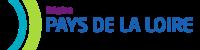 ceci est le logo région pays de la loire